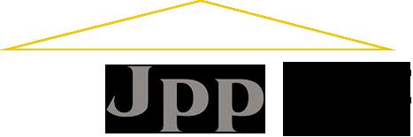 Entreprise JPP